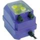 TIQ9838-DOSEUR 230V/50HZ 0.4L/H ORIGINE