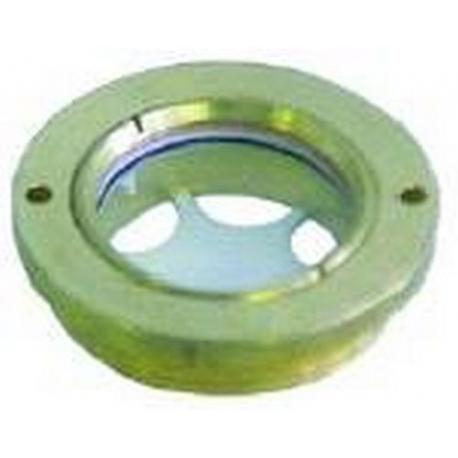 TUBE NIVEAU POUR MARMITE 1'1/2 - TIQ3505