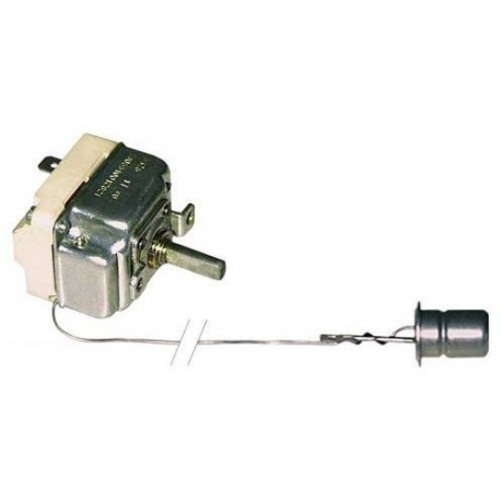THERMOSTAT 1POLE CAPILLAIRE - TIQ0843