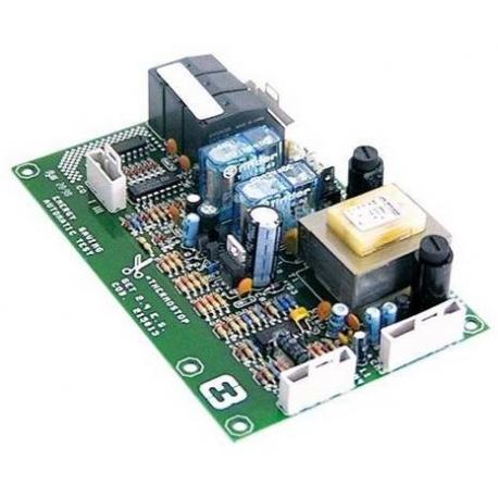 PLATINE ELECTRONIQUE DE PUISSANCE 35/40/50 ORIGINE - TIQ0271