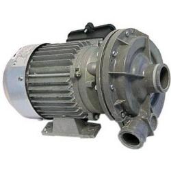 MOTOPOMPE 1 HP 400V 50HZ