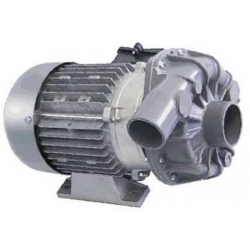 ELECTROPOMPE ACR 3HP 220-380V 50HZ ENTREE 63MM SORTIE 53MM