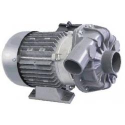 ELECTROPOMPE ACR COMENDA/CAPIC. 3HP 220-380V 50HZ . ENTREE