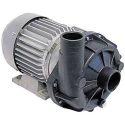 ELECTROPOMPE 1.5HP 230/400V 50HZ ENTREE 50MM SORTIE 50MM