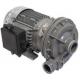POMPE 0.74KW 230V/50HZ GAUCHE - TIQ1301