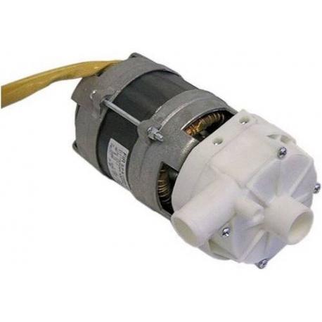ELECTROPOMPE 110W 0.15HP 230V 50HZ 1.5A ENTREE 28MM - TIQ1311