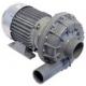 TIQ1312-ELECTROPOMPE ALBA PUMPS 1.2HP 400V ENTREE 63MM SORTIE 48MM