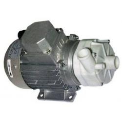 ELECTROPOMPE FIR 4226SX 350W 220-240/380-415V 50HZ 1.1-0.65A