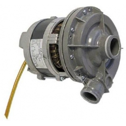 ELECTROPOMPE 05.HP 230V 50HZ