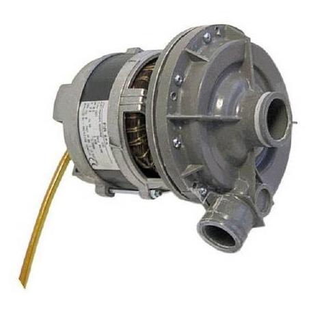 ELECTROPOMPE 05.HP 230V 50HZ - TIQ1326