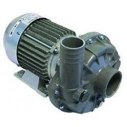 ELECTROPOMPE FIR 1293SX 0.75HP 220/400V 50HZ