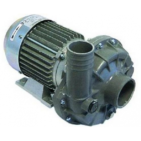 ELECTROPOMPE FIR 1293SX 0.75HP 220/400V 50HZ - TIQ1327