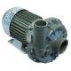 ELECTROPOMPE FIR 1293 0.75HP 230V 50HZ  - TIQ1328