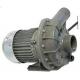 ELECTROPOMPE TRIPHASE 0.75HP 230/400V 50HZ ENTREE 63MM SORTI - TIQ1347