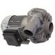 TIQ1349-ELECTROPOMPE 1.5HP 230/400V