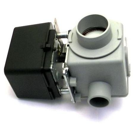 ELECTROVANNE DE VIDANGE A81 VC - TIQ68059