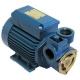 POMPE SURPRESSION 0.45HP 230V - TIQ1341