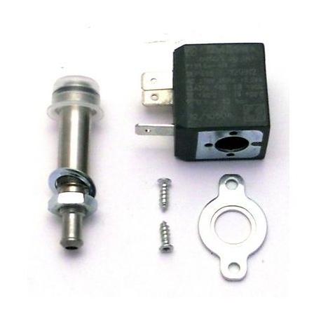 ELECTROVANNE ILLY 3VOIES 230V AC 50HZ - SENQ6553