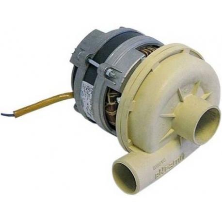 ELECTROPOMPE OLYMPIA L71T5 0.50HP 230V 50HZ - TIQ1453