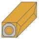 SACS ASPIRATEUR PAR 5 PIECES HOOVER MODELE ATHYSS - RRI382