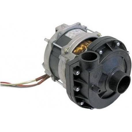 POMPE 0.55KW 230V/50HZ GAUCHE - TIQ1487