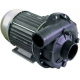 ELECTROPOMPE ALBA PUMPS 1.2HP 400V 50HZ  - TIQ1489