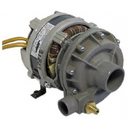 POMPE 0.25KW 230V/50HZ GAUCHE