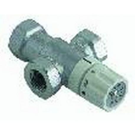 TIQ3530-REDUCTEUR MAX:10BAR 30ø/70ø
