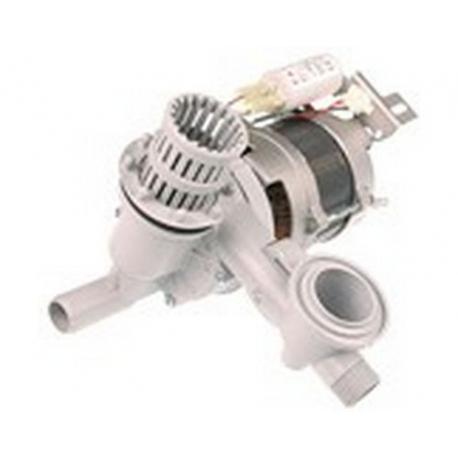 POMPE 0.24KW 230V-50HZ ORIGINE - TIQ1409
