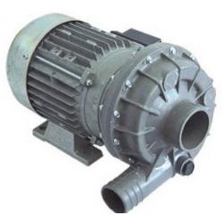 POMPE 1.1KW 230V/50HZ GAUCHE