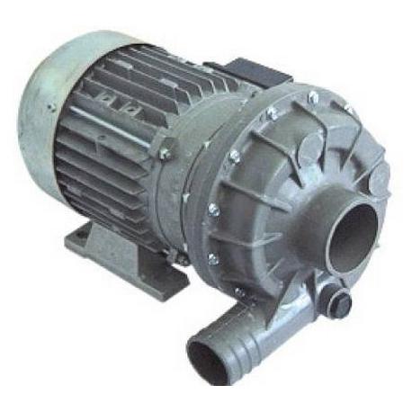 POMPE 1.1KW 230V/50HZ GAUCHE - TIQ1402