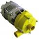 POMPE 0.15KW 230V/50HZ GAUCHE - TIQ1419