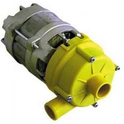 POMPE 0.15KW 230V/50HZ GAUCHE