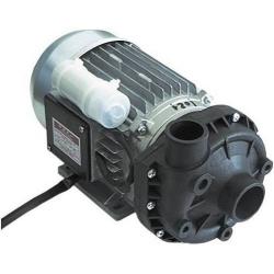 POMPE 0.75KW 230V/50HZ GAUCHE