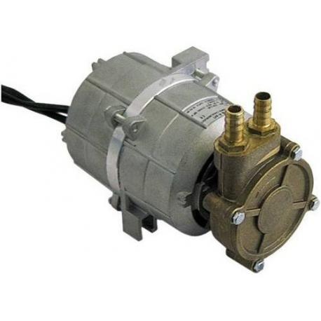 ELECTROPOMPE 430W 0.58HP 230V 50HZ 2.3A - TIQ1420