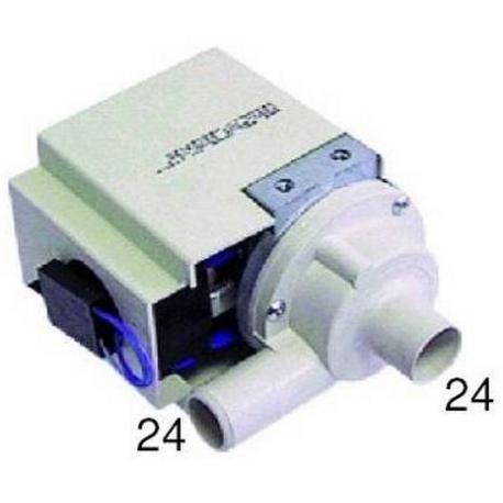 POMPE 220-230V/100W - TIQ1422