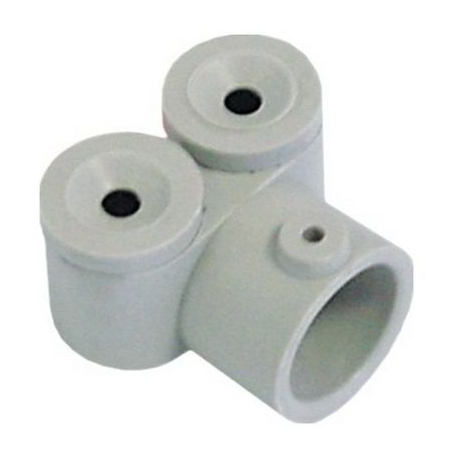 SUPPORT RINCAGE 7MM ORIGINE - UQ665