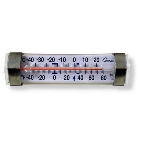 Termometros Horizontal 40o 25o Termômetro analógico utilizado em forno de pizza, cozinha industrial,forno iglu, como também na fabricação para a aplicação em máquinas, instalação industrial. termometros horizontal 40o 25o