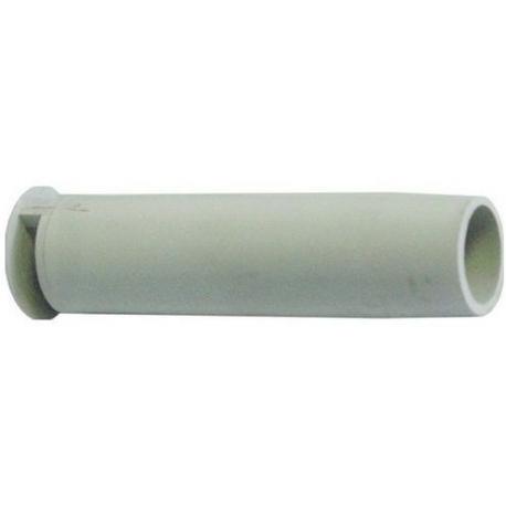 TROP PLEIN H140 DIAM 25MM - UQ648