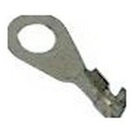 COSSE DE CABLE 1-2.5MMÝ M6 ORI - TIQ3170
