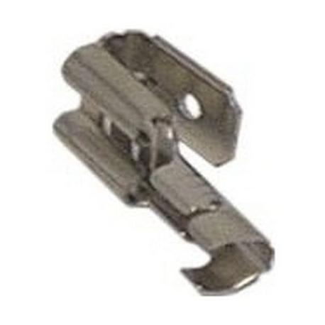 COSSE DOUBLE 1-2.5MM X100PIECS - TIQ3172