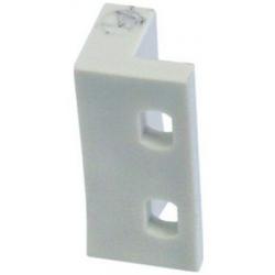 FERMETURE PORTE PLASTIQ-E43/50