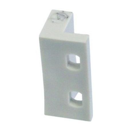 FERMETURE PORTE PLASTIQ-E43/50 - UQ271