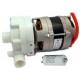 ELECTROPOMPE FIR 2211.1402DX HOOBVED 75W 0HP 220/240V 50HZ