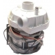 ELECTROPOMPE LGB ZF290SX 650W 230V 50HZ 2.9A - UQ300