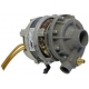 ELECTROPOMPE FIR 2246/ASX 0.33HP 230V 50HZ 2A ENTREE 46MM  - UQ316
