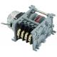PROGRAMMATEUR ED 650 SANS TIGE 230V 50/60HZ 4CAMES 120SEC - UQ425