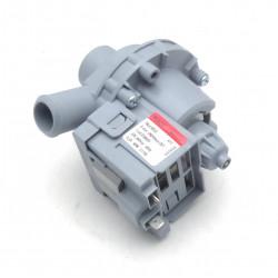 POMPE VIDANGE ASKOLL M231XP 40W 220/240VAC 50HZ 0.2A ENT24MM - VGQ39