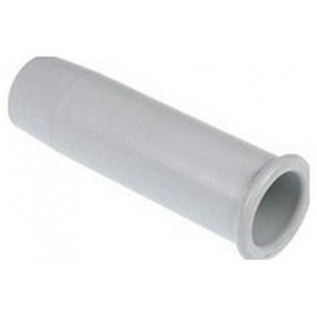 TROP PLEIN (BONDE) H:90 D23 - YHQ639