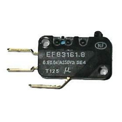 MICRO CONTACT 220V 16A - ZSQ666